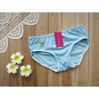Quality Soft and Comfortable Ladies Panties (TP-25303) for sale