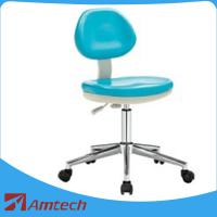 China dental assistant stool on sale