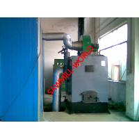 Buy cheap kiln drying wood equipment for sale/lumber drying kiln product