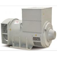 Quality 1500RPM Low Rpm Generator 1520kw / 1900kva  IP23 For Perkins Genset for sale