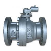 Quality 3pc full bore ball valve for sale