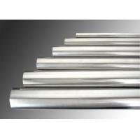 China Alloy 600 Inconel Pipe ASTM B167 UNS N06600 2.4816 Seamless Pipe Tube on sale
