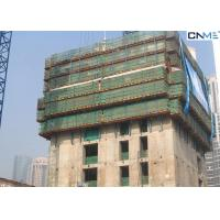 Advanced Design Automatic Climbing System For High Building AC50-2