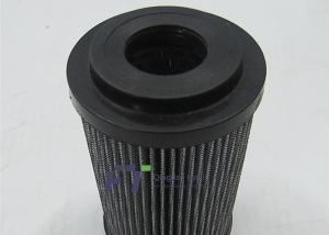 Quality FM1002A06AH MP Replacement Hydraulic Oil Filter Cartridge for sale