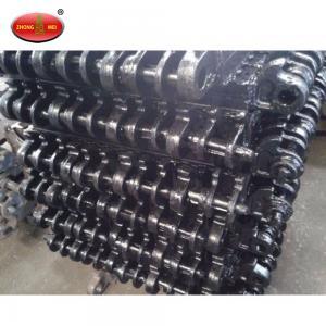 Quality DW Single Hydraulic Acrow Prop for sale