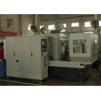 Buy CNC Metal Zero Bevel Gear Milling Machine Using Modified Roll Method, 4 Axis at wholesale prices