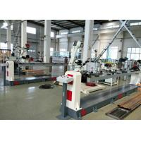 China 24VDC Max 50mA Robotic Welding Systems For Metal Supermarket Shelf 1580g Weight on sale