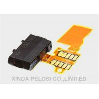 Buy cheap Nokia Proximity Cell Phone Buzz For Flat Ribbon Flex Cable Cable Replacement product