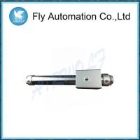Buy cheap Cy1b Series CY1B40-200 Rodless Pneumatic Cylinder Aluminium Alloy Material 200mm from wholesalers