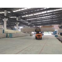 Quality Environment Protective Multipurpose Cold Storage With Long Using Time for sale