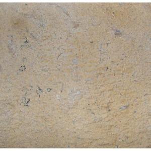 Buy cheap Beige Limestone from wholesalers
