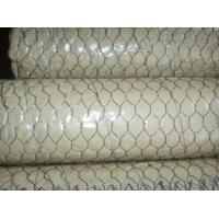 Quality Yinuo Factory Galvanized Hexagonal Netting for sale