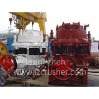 Quality Cone Crusher (Pyb 220X) for sale