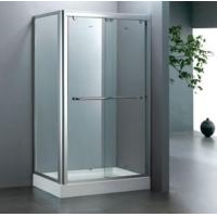 Quality Shower Room, Shower Door for sale