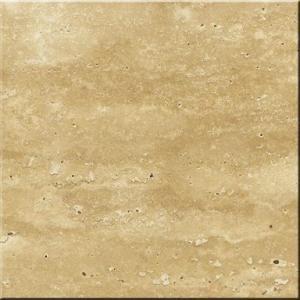 Quality travertine tile, Rostone Slate for sale