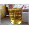 Testosterone Propionate 100mg/Ml 200mg/Ml CAS 57-85-2 Liquid for Muscle Growth