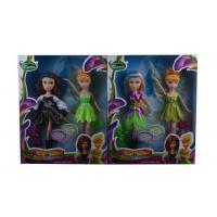 Quality 9.5 Inch The Pirate Fairy Doll toys ,Best gifts for Girl for sale