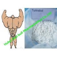 Buy cheap Oral Turinabol powder anabolic androgen steroids Reduce SHBG muscle Cycle product
