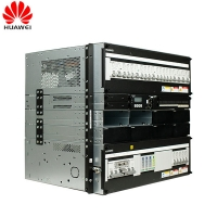 Quality ETP48400-C9A3 DC Huawei Embedded Power Supply Outdoor Transport for sale