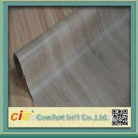 Quality Home , Outdoor , Hotel Decoration PVC Floor Covering / PVC Spong Flooring for sale