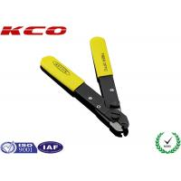 Buy cheap Original Ripley Miller Fiber Optic Cable Stripper Line FO 103-S Stripping Pliers product