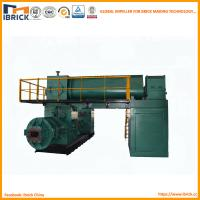 Quality Full automatic hollow block making machine with big capacity for sale