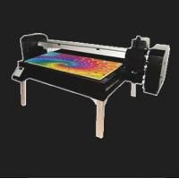 High Speed Digital Inkjet Printer