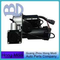 Buy cheap Auto Spares Land Rover Air Strut Suspension Compressor Air Shock Compressor LR023964 product