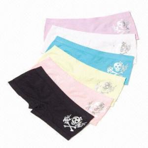 Quality Women's Boyshorts/Panties for sale