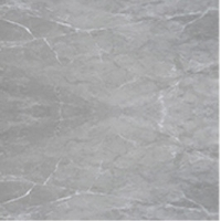 Quality Full Body Marble Look 10mm 60*60cm Living Room Porcelain Floor Tile for sale