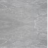 Buy cheap Full Body Marble Look 10mm 60*60cm Living Room Porcelain Floor Tile from wholesalers