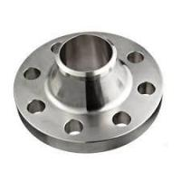 Quality High Stable And Accurate Grooved Flange ISO 9001 Certificate For Shipping for sale