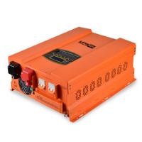 Quality Pure Sine Wave Inverter Charger Hanker Power Star Series 1KW - 12KW for sale