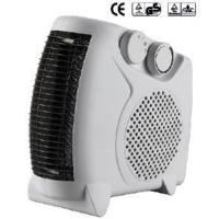 Quality Fan Heater ST601730 - 1 for sale