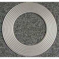 Quality Corrugated Gaskets for sale