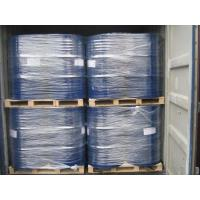 Quality Linear Alkyl Benzene Sulphonic Acid (LABSA 96%); CAS 27176-87-0 / 68584-22-5 for sale