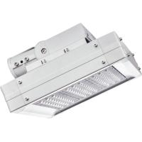 Quality 90W ip65 Ra ≥ 75 Outdoor High Power Led Street Light CE, RoHS Compliant for sale