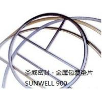 Quality Double Jacket Gasket for sale