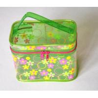 Quality Gift packing bag£ ¬ Cosmetic packing bag,  promotional bag for sale