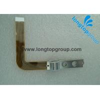 Quality Original New Durable ATM Head For Omron ID18 Card Reader R/W Head for sale
