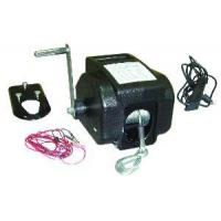 Quality 2000lbs Boat Winch 12V for sale