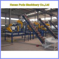 Quality automatic almond shelling machine, almond sheller for sale