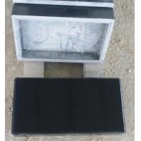 China China Black Marble Counter Top,Black Marble Bathroom Top,Marble Furniture Top on sale
