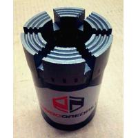 Buy High Performance BWL BQ Impregnated Diamond Core Bit 59.69mm/ 33.65mm Size at wholesale prices