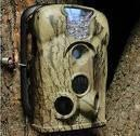 China scout guard hunting trail camera on sale