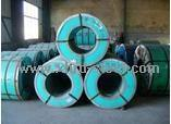Quality 316L/ASTM A666/ S31658 Stainless Steel Plate for sale