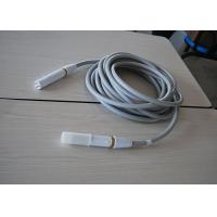 China Industrial or Medical X-ray High Voltage Cables with connectors For CR/DR System, Generator on sale