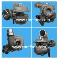 Quality Turbocharger BV39 54399980070 54399700070/30 for Nissan, Renault for sale
