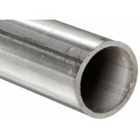 China EN DIN 1.4301 304 Stainless Steel Pipe 0Cr18Ni9 06Cr19Ni10 High Toughness on sale