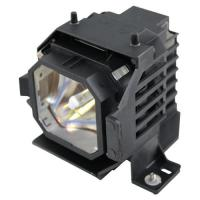 China multimedia EMP-X52 epson powerlite projector lamp replacement for home use on sale